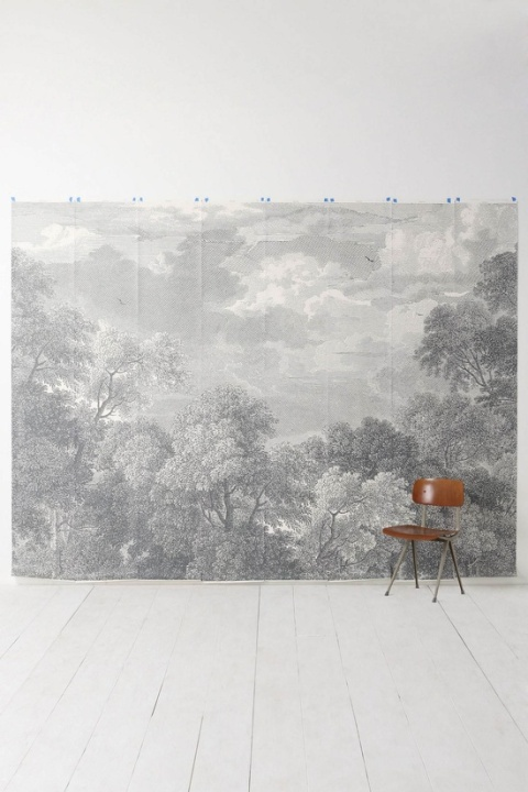 etched-arcadia--mural-anthropologie