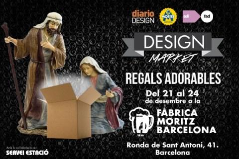 1-DesignMarket