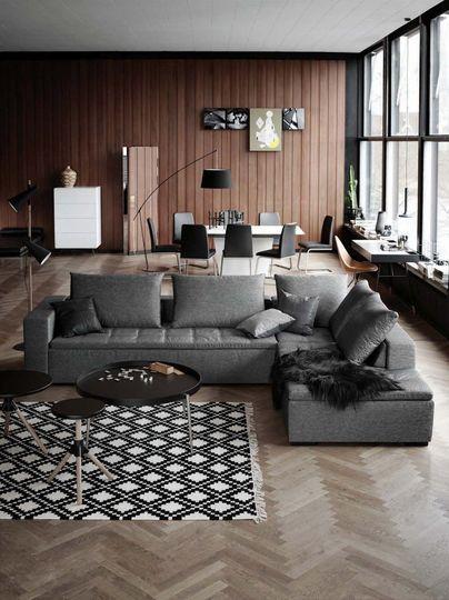 la-modernite-d-un-tapis-bicolore_4716039